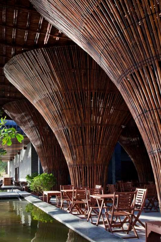 greenmore-dezeen_Kontum-Indochine-Cafe-by-Vo-Trong-Nghia-Architects_14