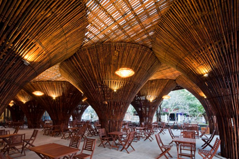 greenmore-dezeen_Kontum-Indochine-Cafe-by-Vo-Trong-Nghia-Architects_7
