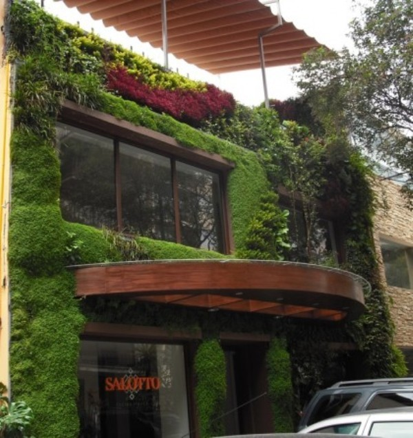 greenmore-Restaurant-Solotto_2b-420x446