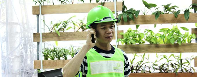 hoi-dap-ve-cong-trinh-xanh-greenmore2