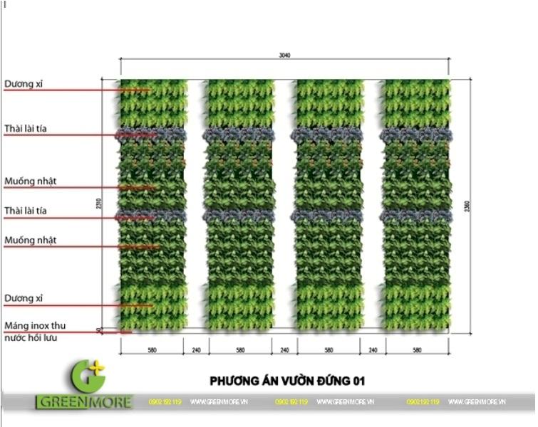 vuon-dung-139-cau-giay-greenmore 11