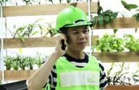 hoi-dap-ve-cong-trinh-xanh-greenmore2-176959_232x130