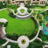 cong-trinh-canh-quan-san-vuon-sunland-celebrity-garden