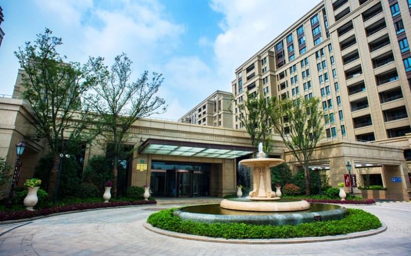 cong-trinh-kien-truc-xanh-sunland-celebrity-garden (4)
