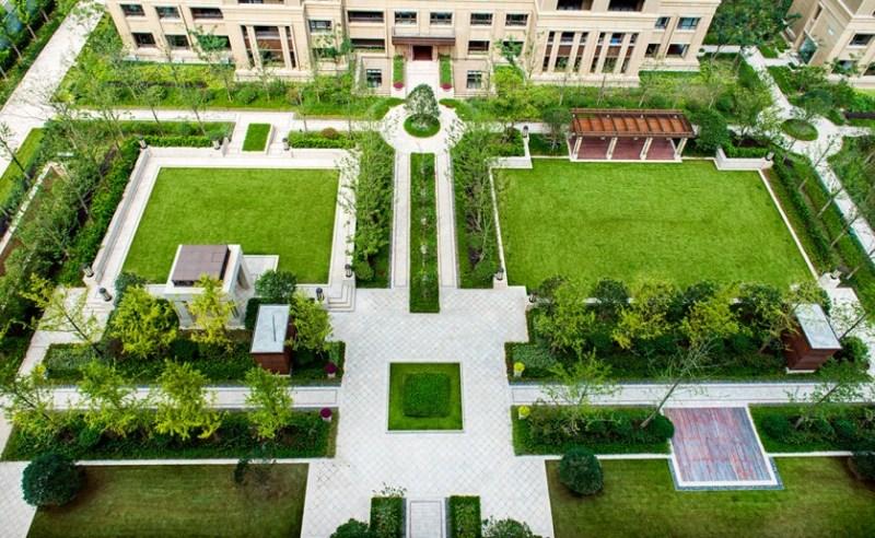 cong-trinh-kien-truc-xanh-sunland-celebrity-garden (6)