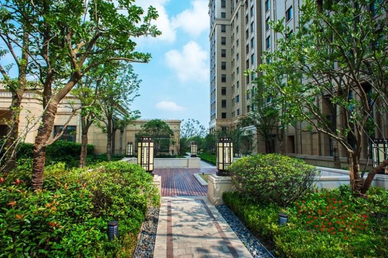 cong-trinh-kien-truc-xanh-sunland-celebrity-garden (7)