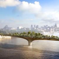 garden-bridge-du-an-cong-trinh-xanh-cua-the-ky