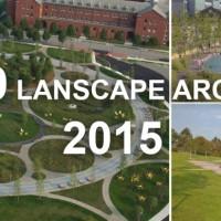 Landscape-Architecture-2015-1