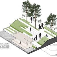 Dong Da Lakescape - MIA design - Greenmore  (3)