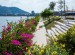 Công viên hồ Đống Đa – Thành phố Quy Nhơn