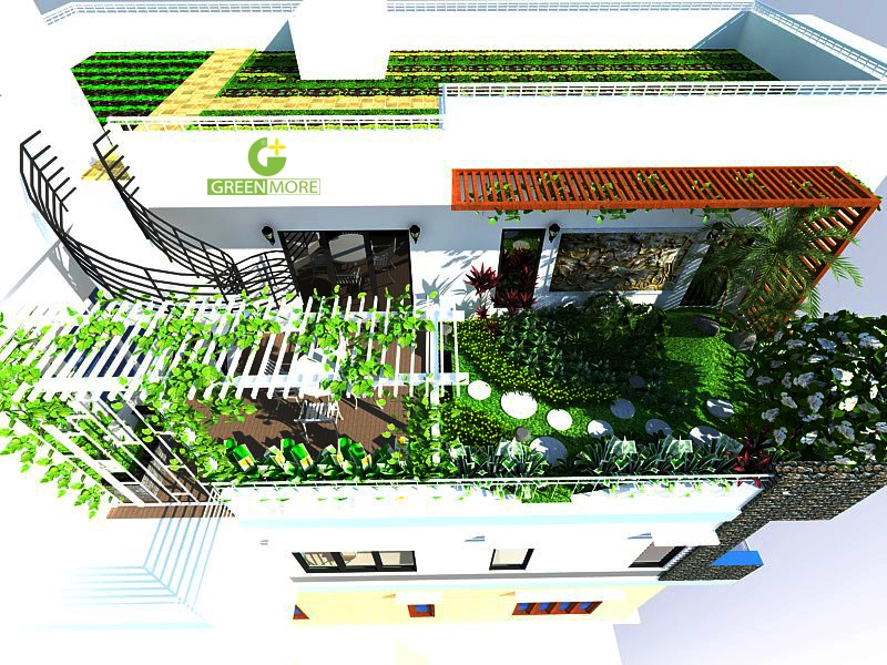 vuon Ninh Hiep - greenmore (3)