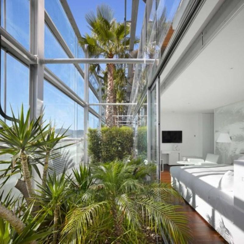 Renaissance Barcelona Fira Hotel - greenmore (10)