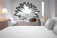 Renaissance Barcelona Fira Hotel - greenmore (7)