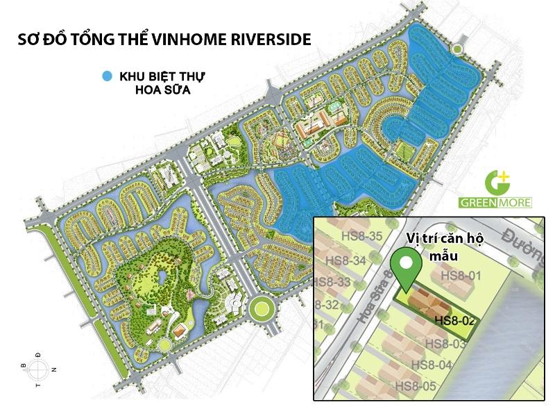 Biet thu hoa sua vinhome riverside - greenmore (1)