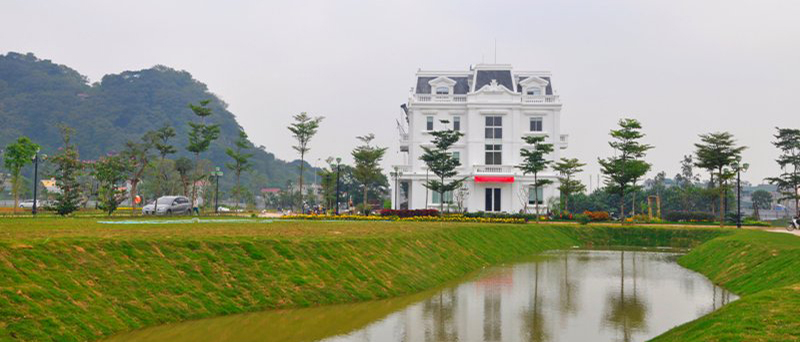 Du an Tuan Chau Ha Noi - Greenmore (10)