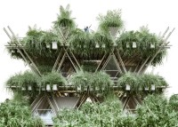 bamboo city - greenmore (5)