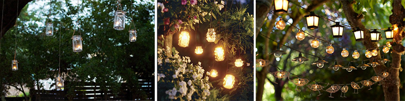1-light in garden - greenmore (3)