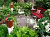gardenchair-greenmore (5)