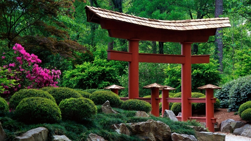 japangarden-greenmore (6)