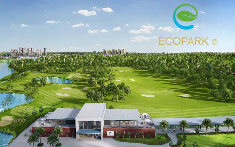 sangolf-ecopark-greenmore (1)