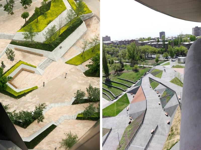 stairslandscape-greenmore (6)