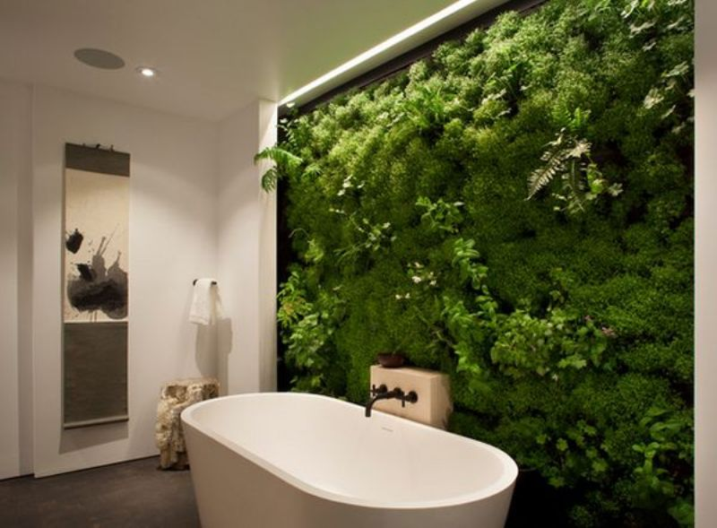 bathroom-greenmore (1)