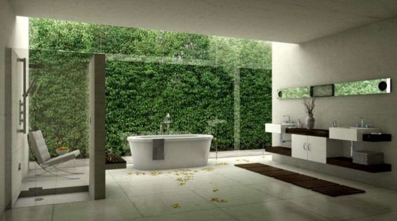 bathroom-greenmore (2)