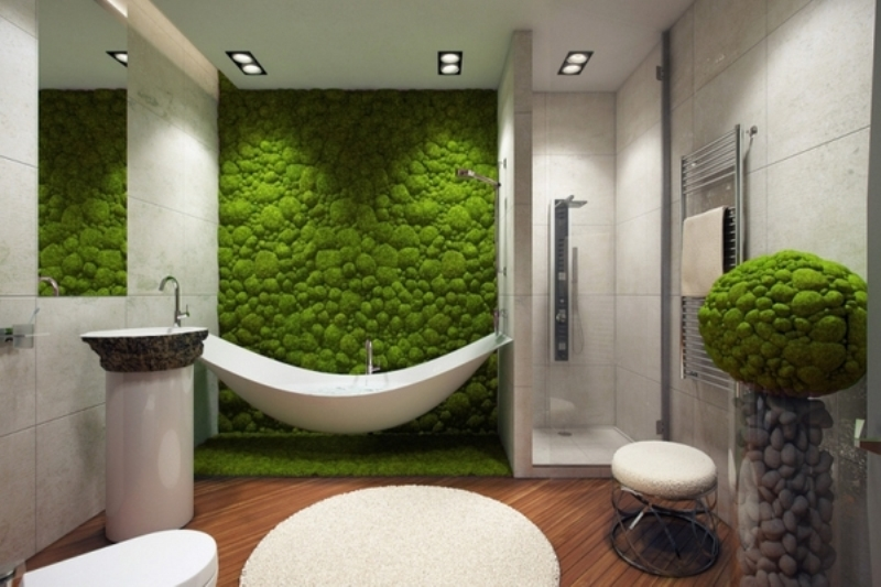 bathroom-greenmore (3)