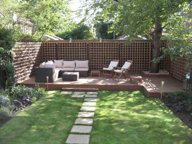 easy garden - greenmore (6)