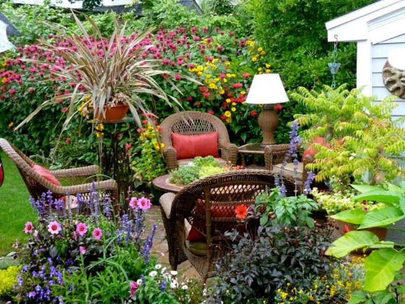 mistake garden - greenmore (8)