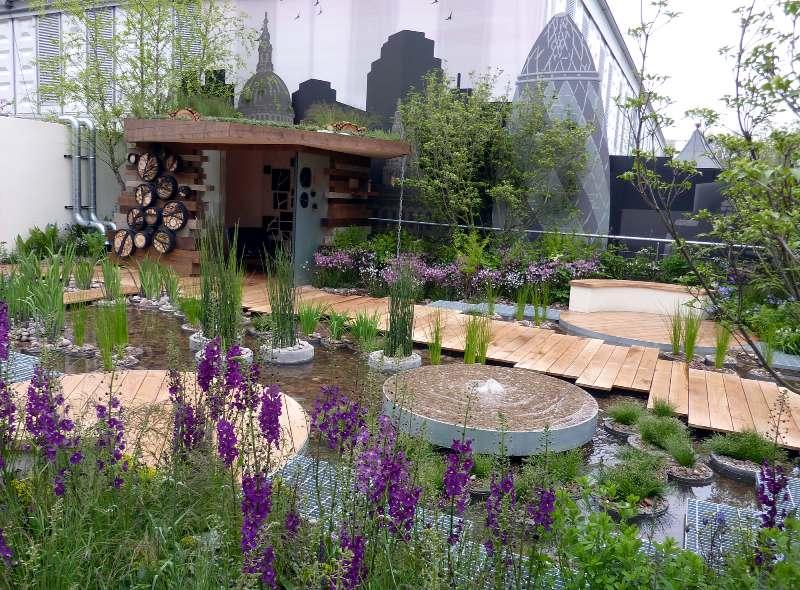 penhouse-garden-greenmore (4)
