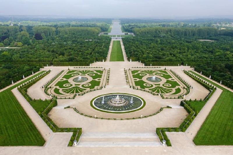 Versailles_jardins (1)