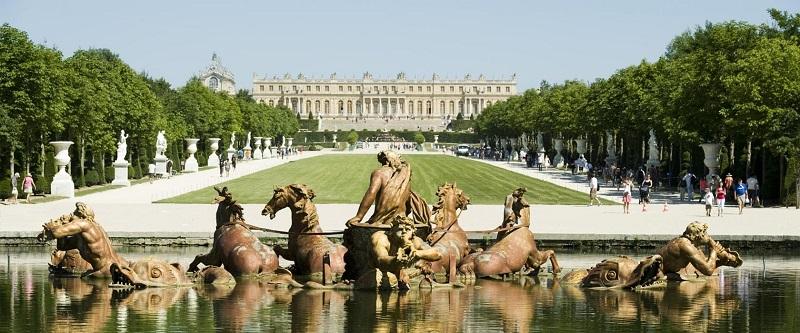 Versailles_jardins (2)