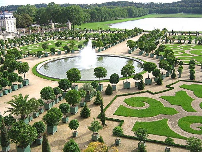 Versailles_jardins (4)