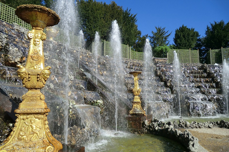 Versailles_jardins (7)