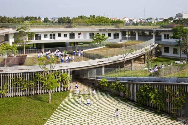 khong-gian-xanh-truong-mam-non (5)