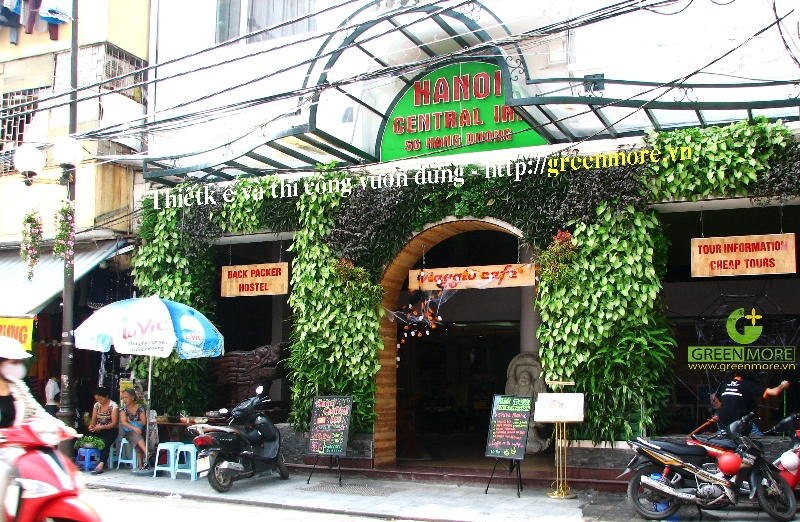 vuon-dung-greenmore (1)