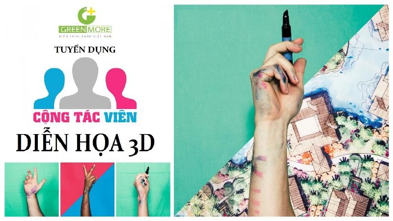 tuyen-dung-cong-tac-vien-dien-hoa-3d-greenmore