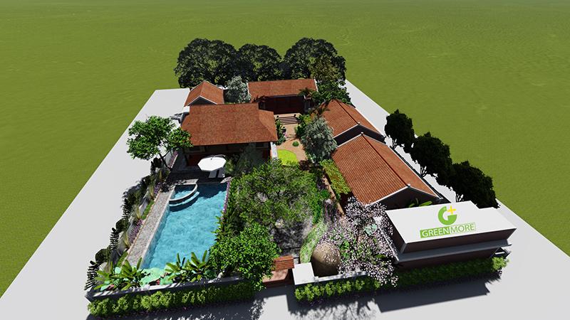 thiet-ke-canh-quan-resort-dam-van-long (1)