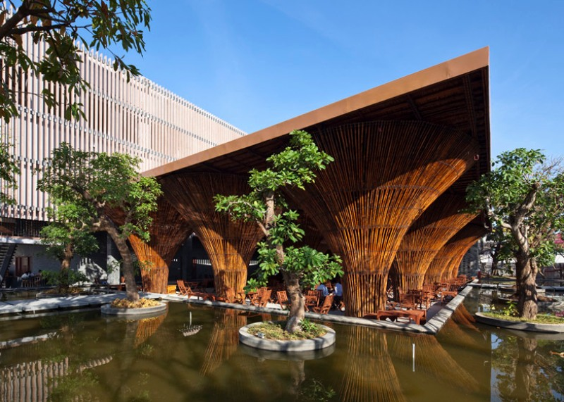 greenmore-dezeen_Kontum-Indochine-Cafe-by-Vo-Trong-Nghia-Architects_ss_2