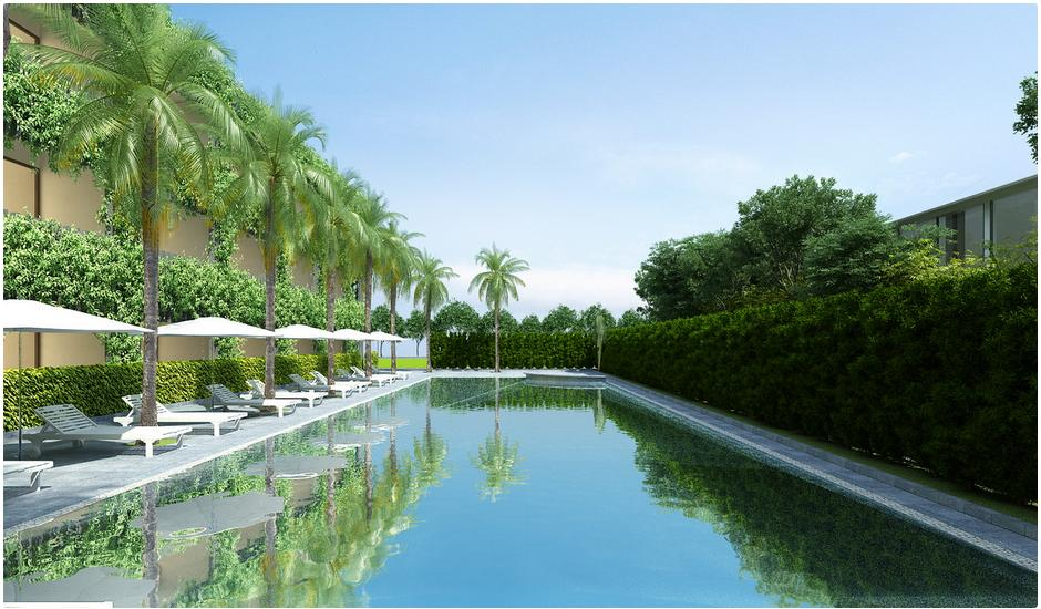 resort-o-danang-1