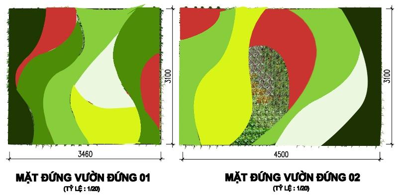 vuon-dung-lai-greenmore04