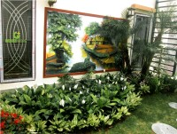 vuon Ninh Hiep - greenmore (5)