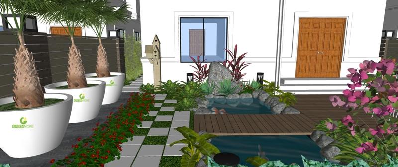 Biet thu hoa sua vinhome riverside - greenmore (6)