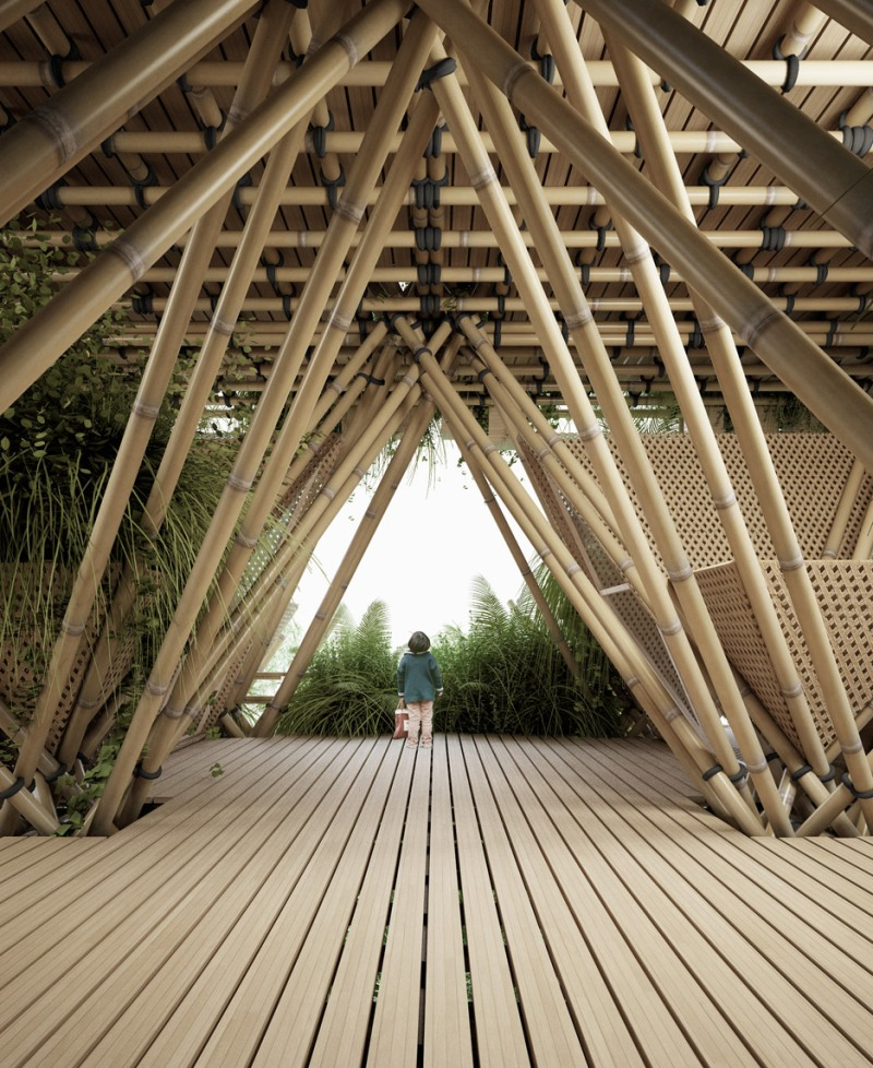 bamboo city - greenmore (8)