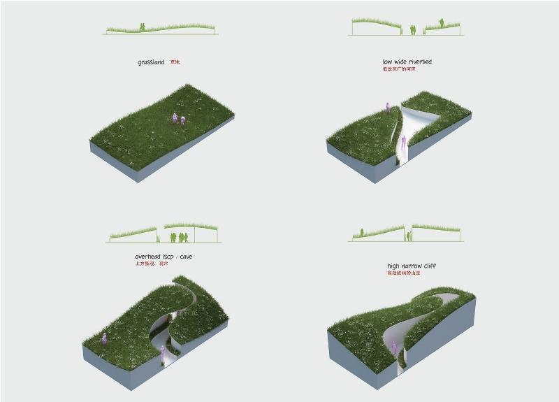 where the river run - greenmore (4)