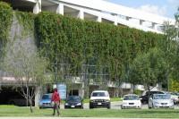 green wall parking car - greenmore (3)