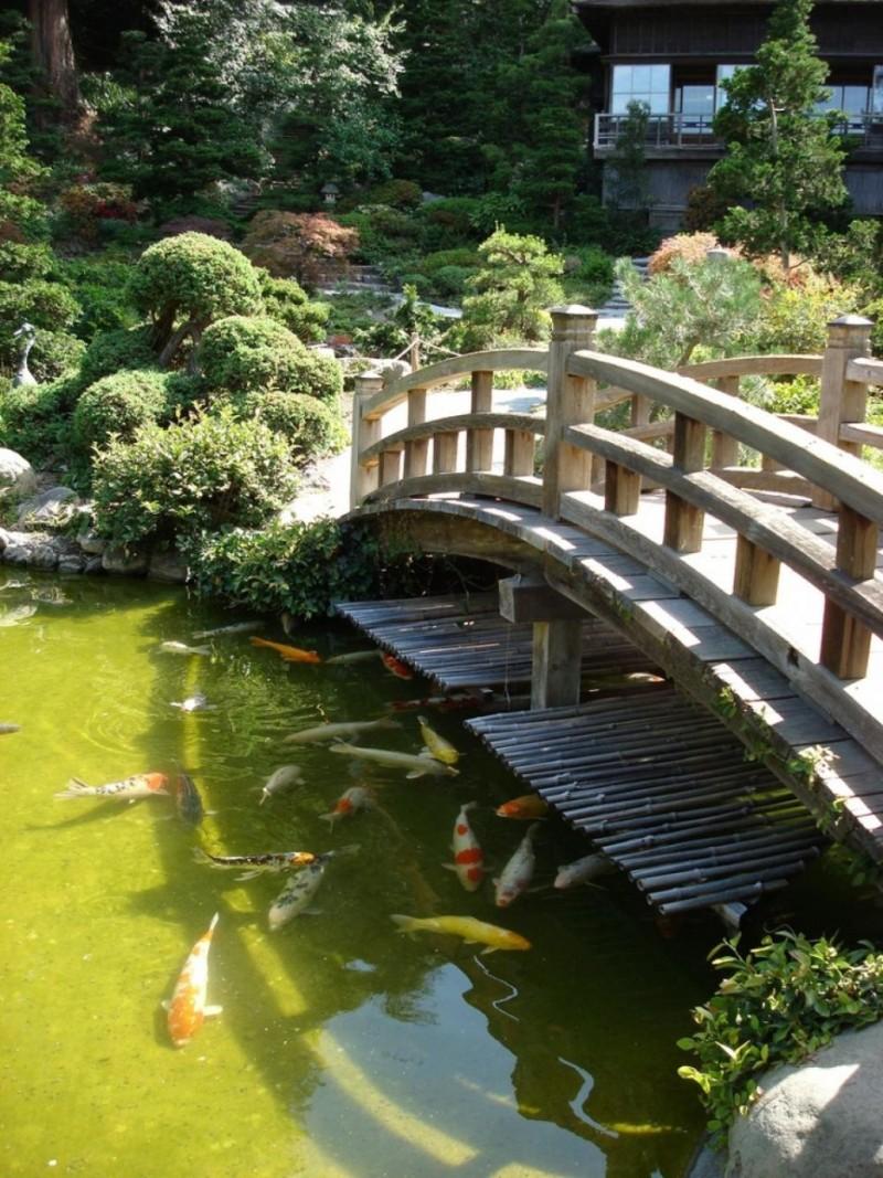 small bridge-greenmore (1)
