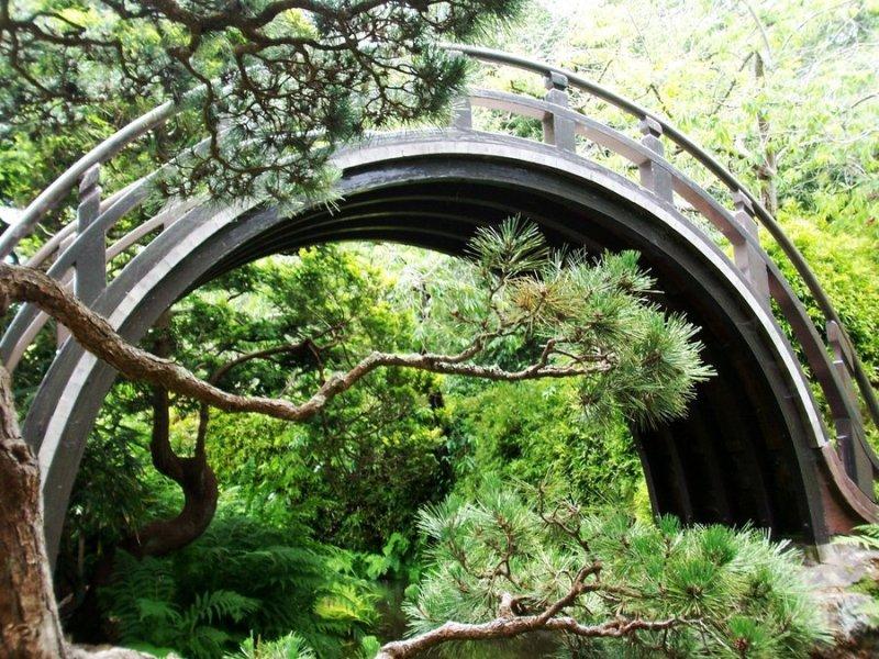 small bridge-greenmore (10)