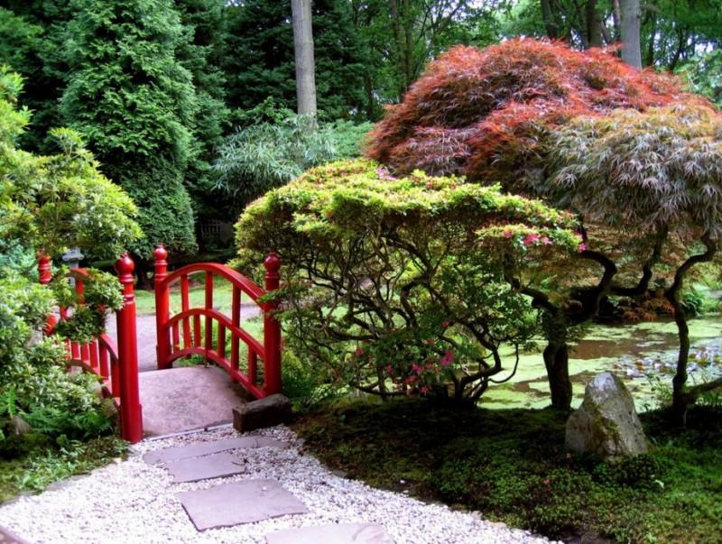 small bridge-greenmore (2)
